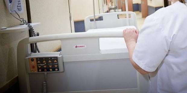 Près de 80% des Français pour un arrêt des soins pour un proche en coma prolongé - La DH