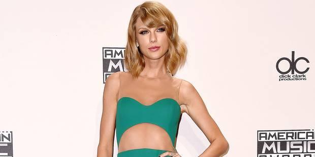 American Music Awards: On prend les mêmes? - La DH