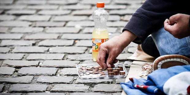 Le fossé entre riches et pauvres n'a jamais été aussi grand en 30 ans - La DH