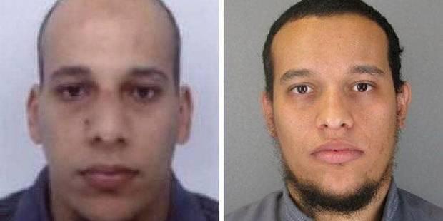 Détenu en Bulgarie, un Français est soupçonné de liens avec un des frères Kouachi - La DH