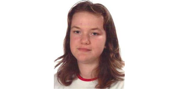 La jeune fille de 16 ans disparue à Eernegem reste introuvable - La DH