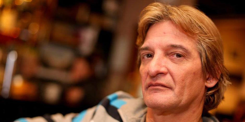 Le sosie belge de Cloclo refuse d'indemniser sa petite victime d'abus sexuels - La DH