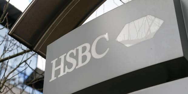 SwissLeaks: découverte d'une fraude fiscale massive, 6 milliards d'euros ont fui la Belgique - La DH