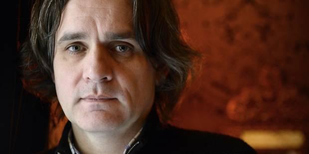 Riss prend la tête de Charlie Hebdo - La DH