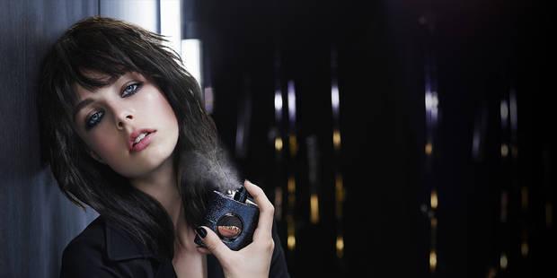Quels sont les parfums les plus appréciés de 2014 ? - La DH