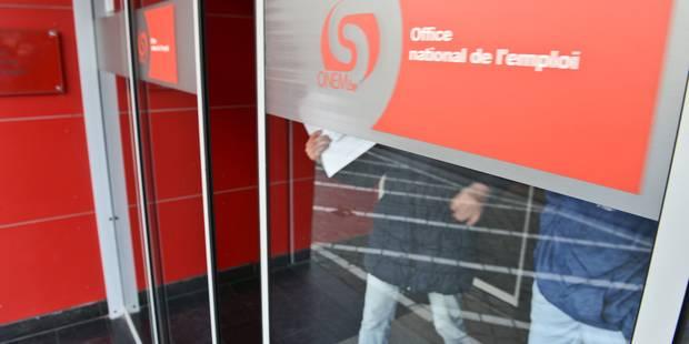83.000 emplois vacants l'an dernier en Belgique - La DH