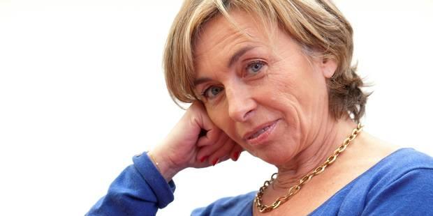 """Fin de """"Controverse"""" sur RTL: """"Les politiciens préfèrent des face à face avec le journaliste ou utiliser les réseaux soc..."""