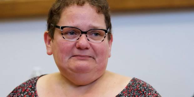 9 ans de prison pour une mère coupable de 8 infanticides - La DH