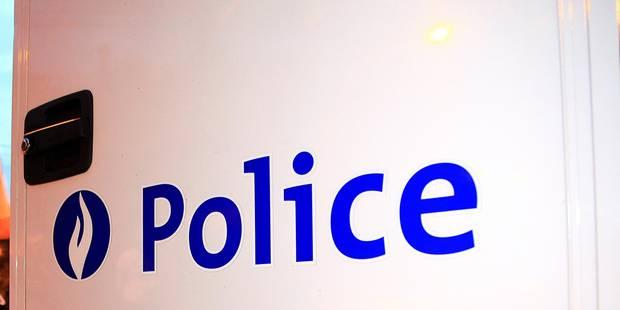 Au moins trois personnes ont perdu la vie dans un accident à Theux - La DH