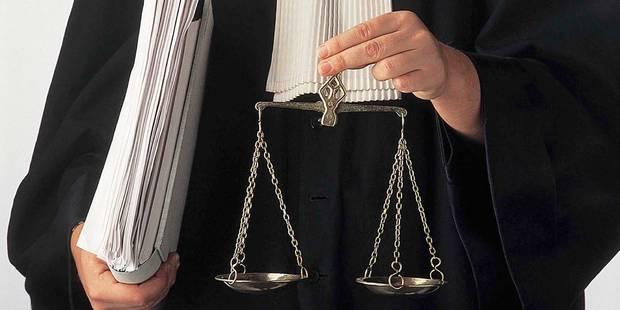 Tribunaux de police: à peine 20% des amendes payées - La DH