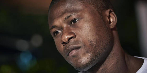 Chancel Mbemba, nouvelle icône de mode de la Premier League (PHOTOS) - La DH
