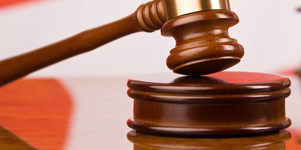 Un Nigérian obtient le divorce pour des repas mal servis - La DH