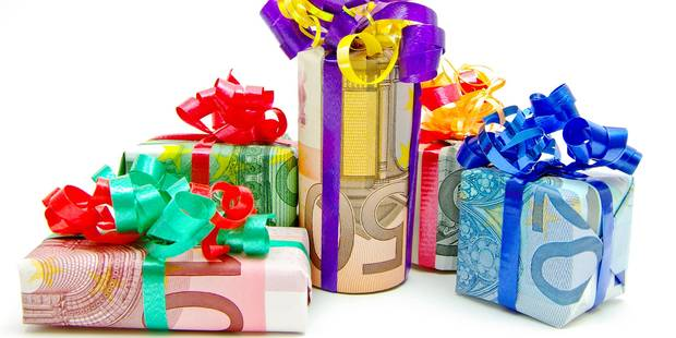 De 10 à 3.000 euros: La chasse aux bonnes affaires dans les banques - La DH