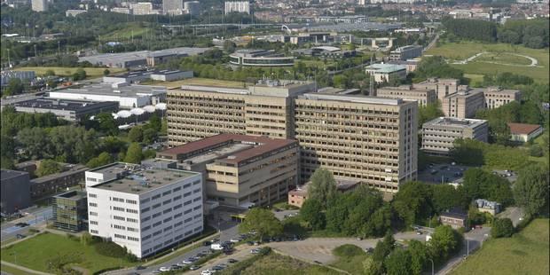 Menace terroriste: les hôpitaux et soignants visés ? Le gouvernement rassure - La DH