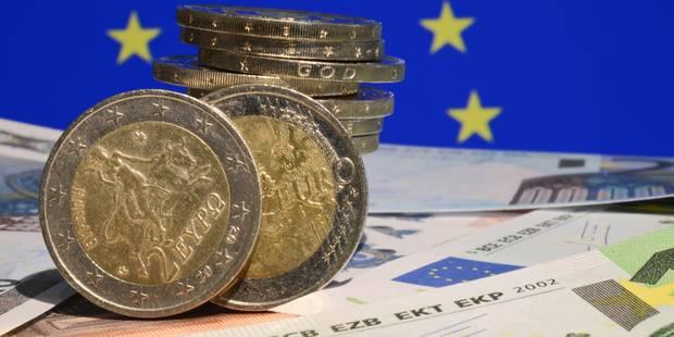 Quatre Belges sur cinq veulent hausser les taxes sur les grosses fortunes - La DH