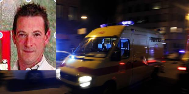 Momignies: le fils du maïeur se tue en voiture - La DH