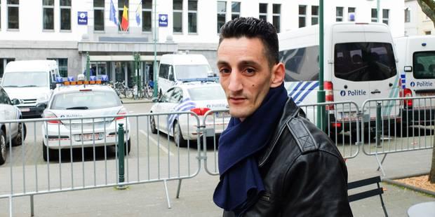 """Attentats de Bruxelles: """"C'est la catastrophe pour Molenbeek"""" - La DH"""