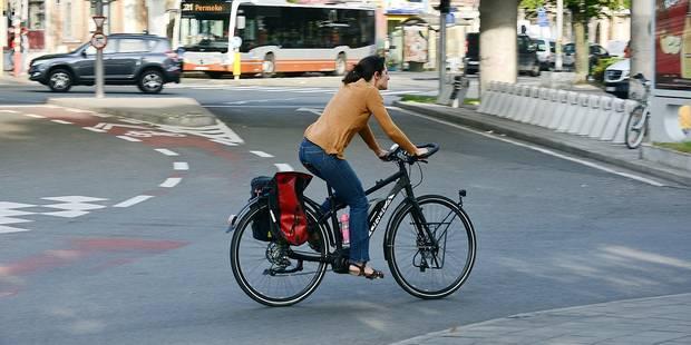 Assurer son vélo contre le vol - La DH