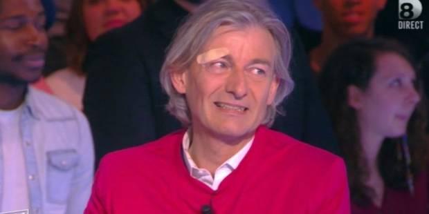 Non, RTL n'a pas saboté l'émission d'Hanouna ! - La DH