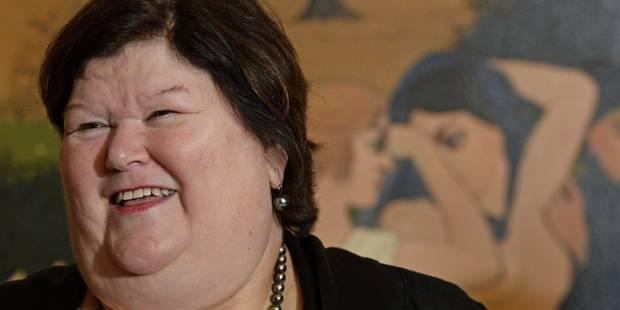 Fraudes dans les soins: 6,9 millions d'euros facturés en trop en 2015 - La DH