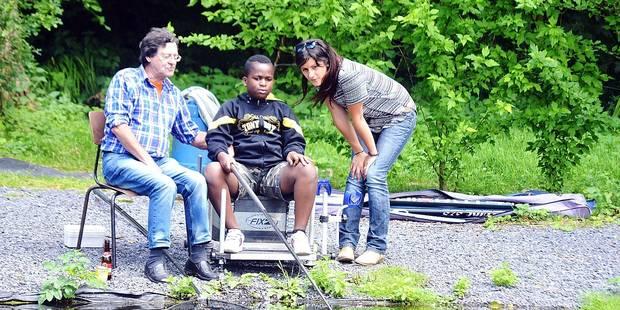 Un conseil pour les personnes handicapées à Péruwelz - La DH