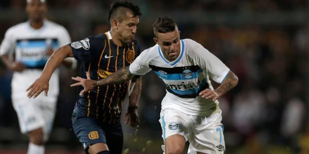 Journal du mercato (31/07): Cet attaquant brésilien que le Barça veut absolument... - La DH