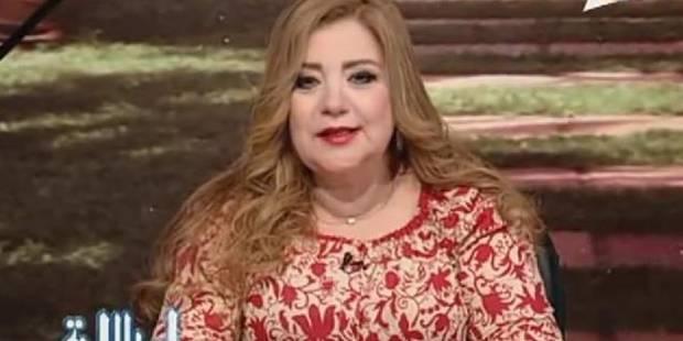 """Une télévision égyptienne force ses présentatrices rondes à """"retrouver une apparence appropriée"""" - La DH"""