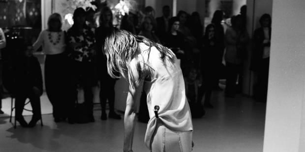 La mode belge fait son show à Milan - La DH