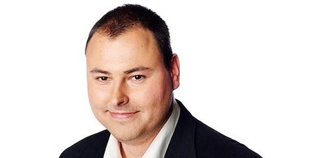 Voici pourquoi la RTBF a recalé la nouvelle émission de Benjamin Maréchal - La DH