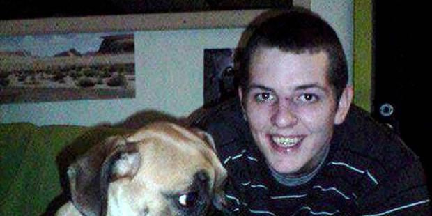 Mort de Steve Mahy à Manhay: un non lieu! - La DH