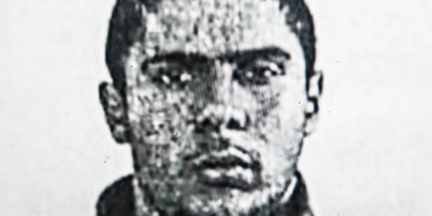 Nacer Bendrer, complice présumé de Mehdi Nemmouche, a été libéré sous conditions - La DH
