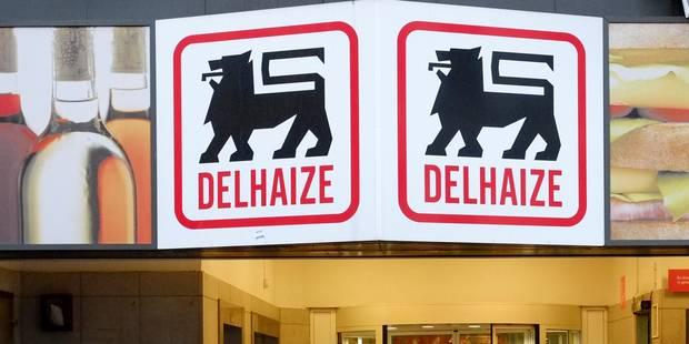 Attaque à l'acide chez Delhaize: Le procès en appel de Jelle Frenken sera plaidé le 3 avril - La DH