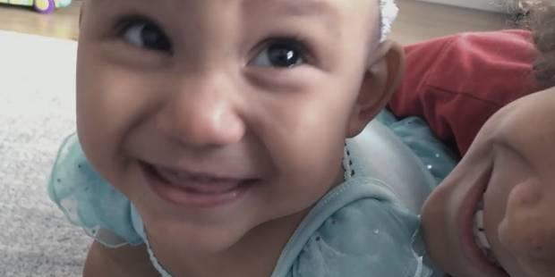 La chanson qui rendra votre bébé heureux - La DH