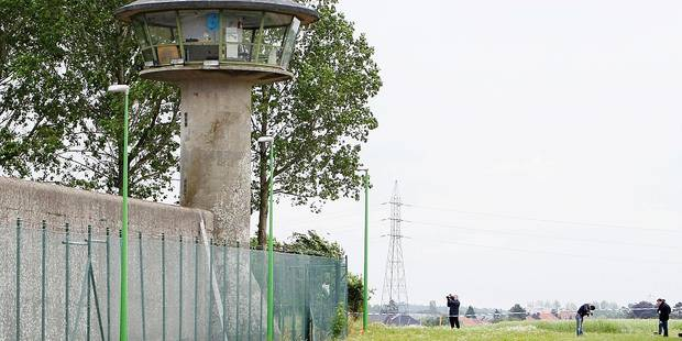 Le complice de Mustapha Iken maintenu en détention - La DH