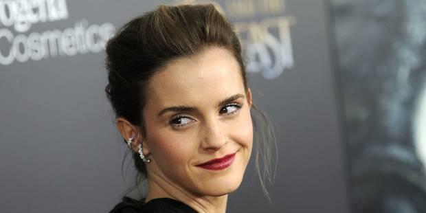 Mischa Barton, Amanda Seyfried, Emma Watson victimes de piratage informatique portent plainte - La DH