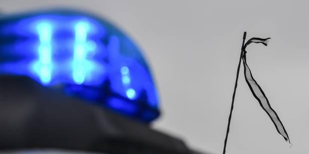 Tournai: Toujours plus d'amendes administratives - La DH