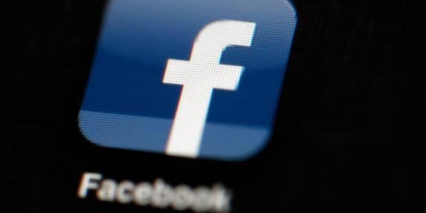 Viol en direct sur Facebook à Chicago: Un adolescent arrêté - La DH