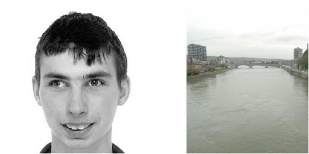 """Valentin menotté et jeté dans la Meuse: Ses """"potes"""" se sont vantés de l'avoir torturé - La DH"""