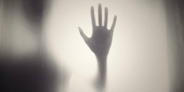 Manipulateurs : quels impacts sur les victimes? - La DH