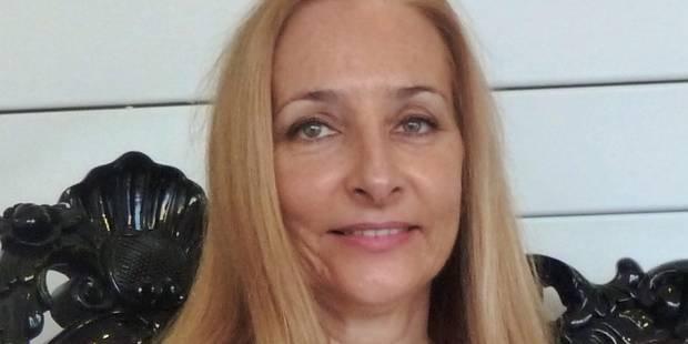 Chiny: Annemarie Perrot retrouvéeen forêt! - La DH