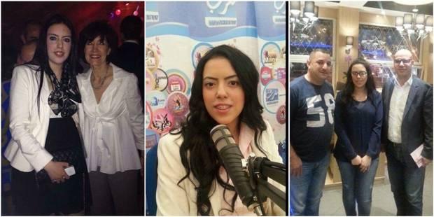 Scandale à Maghreb TV (VIDEO) - La DH