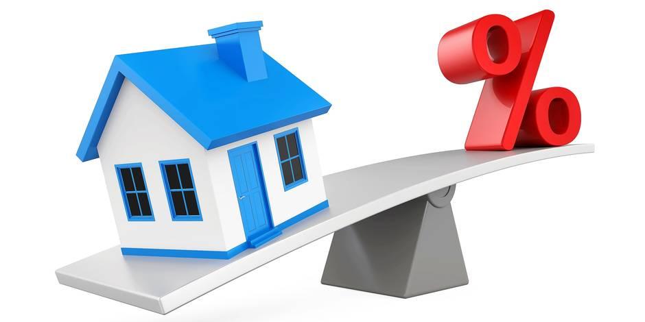 Haro sur les frais de notaire infographies la dh - Frais notaries achat immobilier ...