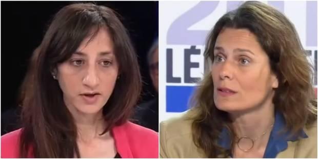 Des candidats En Marche moqués pour leurs approximations en interview (VIDEO) - La DH
