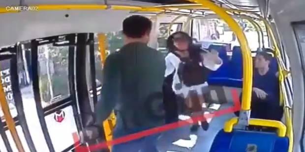 Turquie: la jeune fille frappée parce qu'elle portait un short pendant le ramadan soutenue sur les réseaux sociaux - La ...