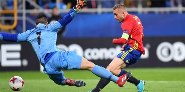 Journal du mercato (30/06): Barcelone rachète Deulofeu à Everton - La DH