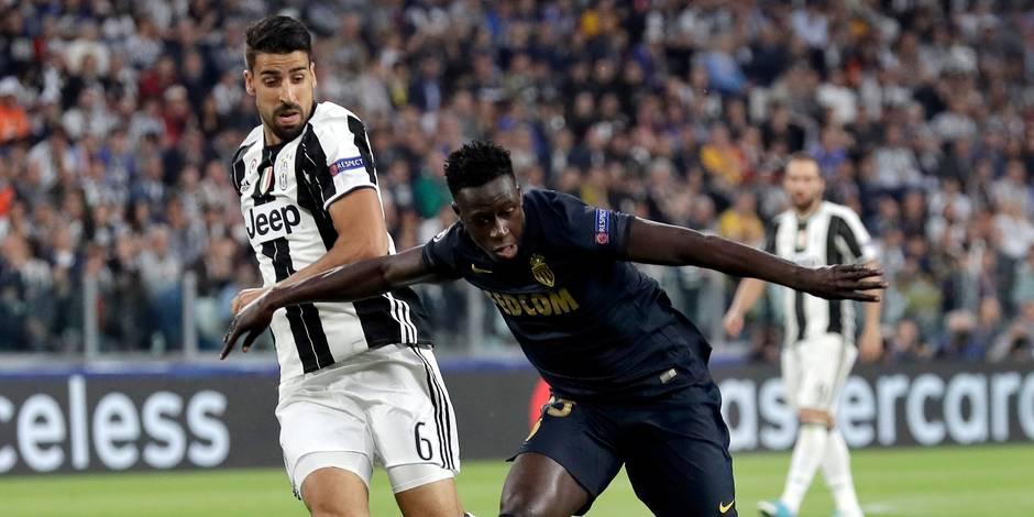 Chelsea casse sa tirelire pour Morata — Mercato