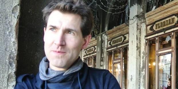 Virton-Arlon- Liège: Jean-Philppe Florent (Ecolo) déposera une motion au conseil provincial - La DH