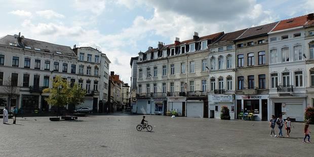 Molenbeek: l'Aïd el-Kébir fêté sans sacrifice - La DH