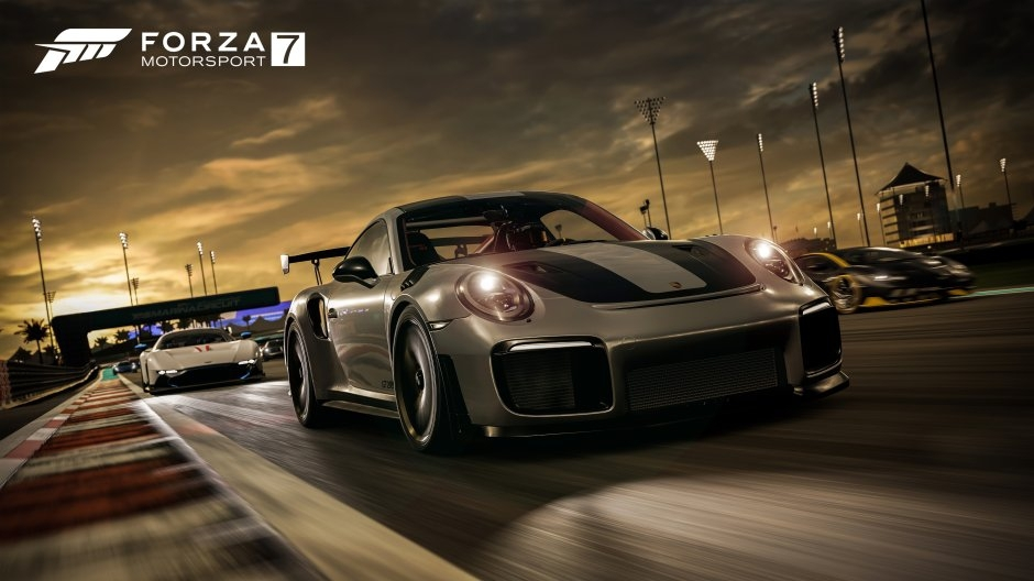 FORZA MOTORSPORT 7 59e63ae7cd70be70bd0a2404