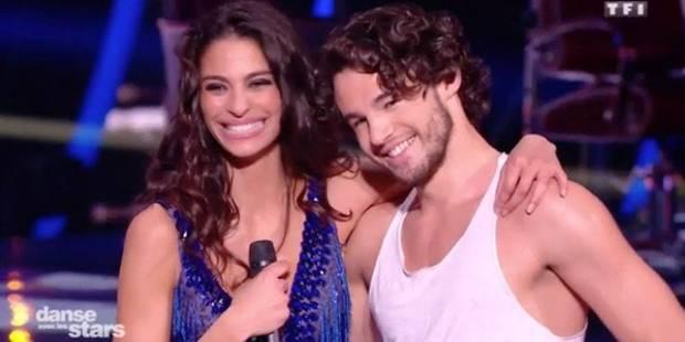 """Anthony Colette (Danse avec les stars): """"Avec Tatiana, on s'aime beaucoup"""" - La DH"""